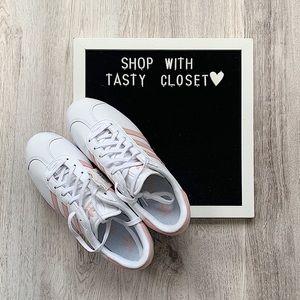 adidas Shoes - Adidas original gazelle sneakers